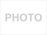Фото  1 Копание котлованов, копание траншей. Устройство грунтовых и песчано-гравийных подушек. 143677